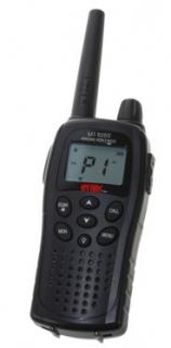 INTEK MT-5050 transceiver PMR-446/LPD
